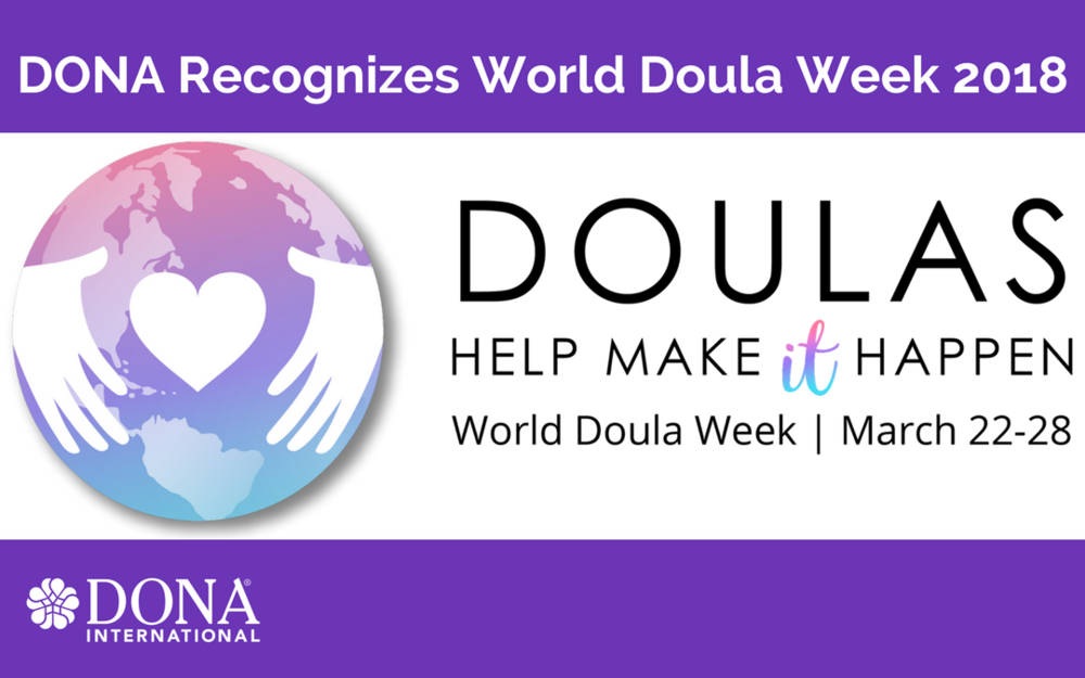 DONA-Recognizes-World-Doula-Week-2018.png