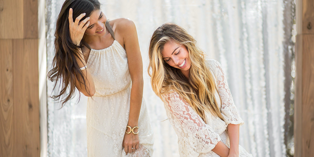 Gold-And-Silver-Sequin-Backdrops-Lace-Dress-Morning-Lavender-Outdoor-Backdrops-01.JPG