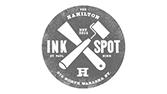 hamiltoninkspot_460x260.png