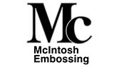 mcintosh_460x260.png