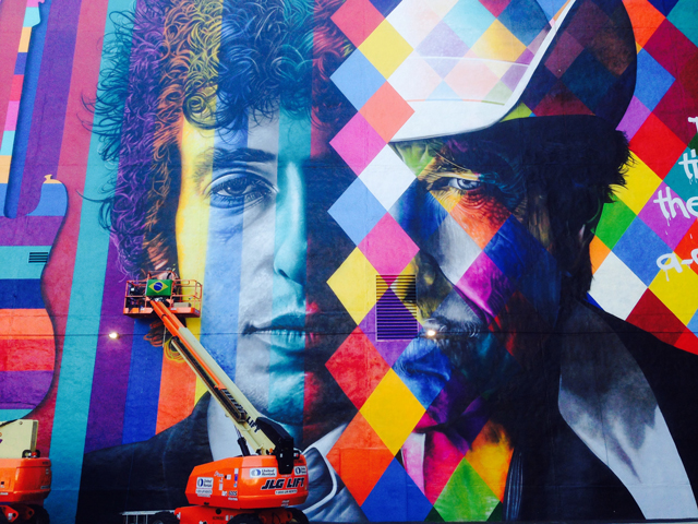 DylanMural_Finishing_12.jpg