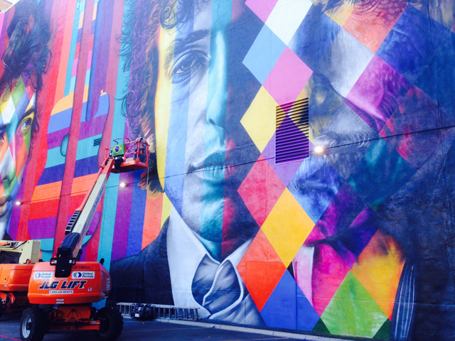 DylanMural_Finishing_14.jpg