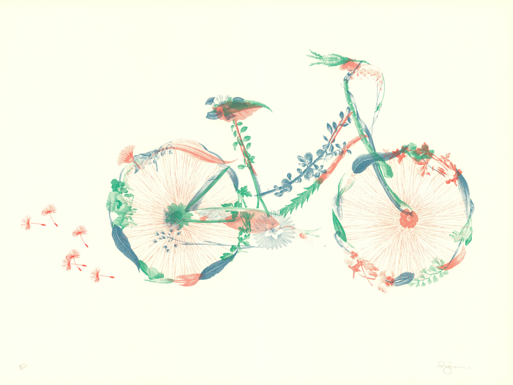 Photosynthecycle