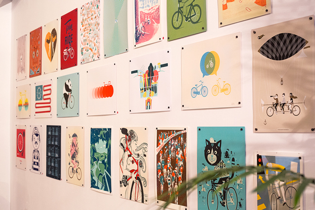 giordana_pop_up_artcrank_3_640.jpg