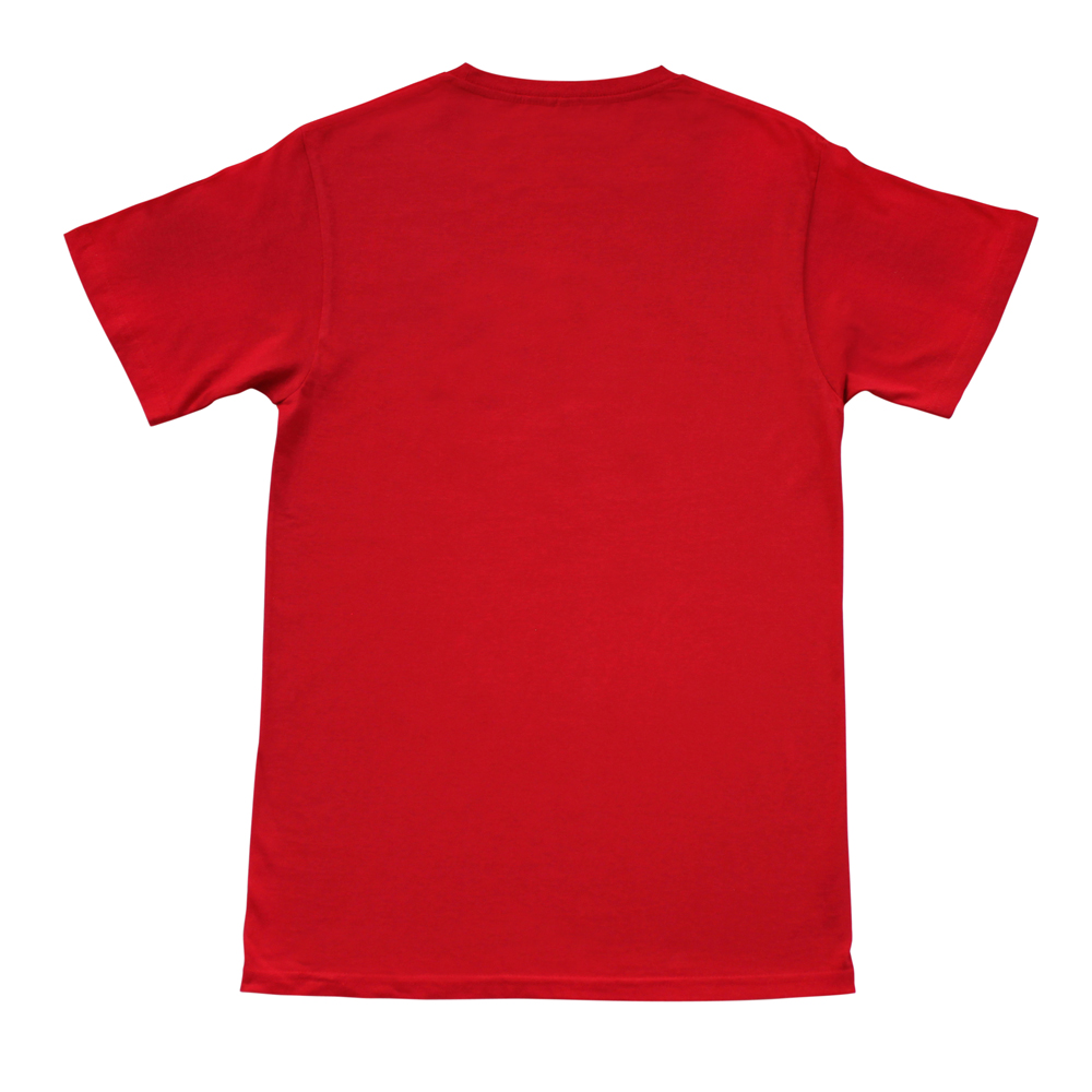 unisex_red_t_back_1000px.jpg