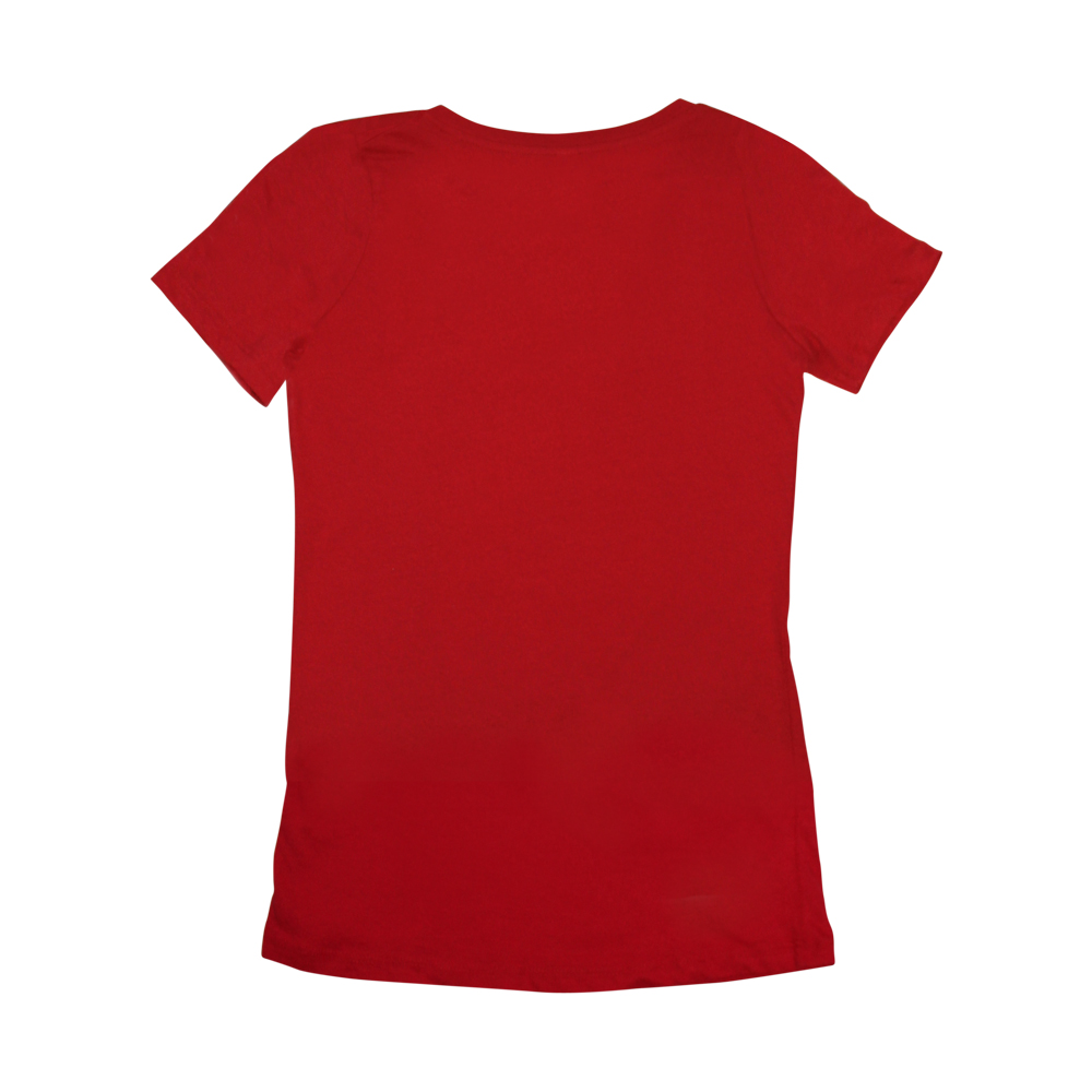womens_red_t_back_1000px.jpg