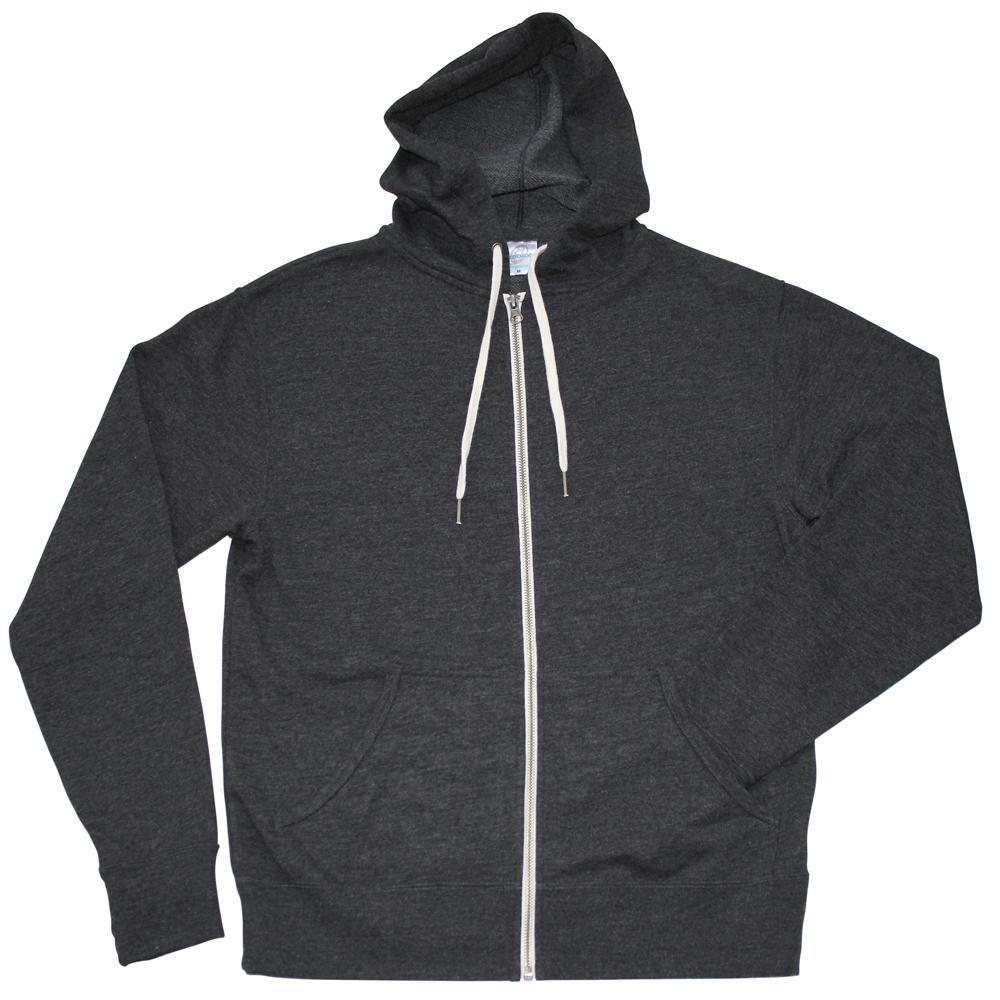 unisex_grey_hoodie_front_1000px.jpg