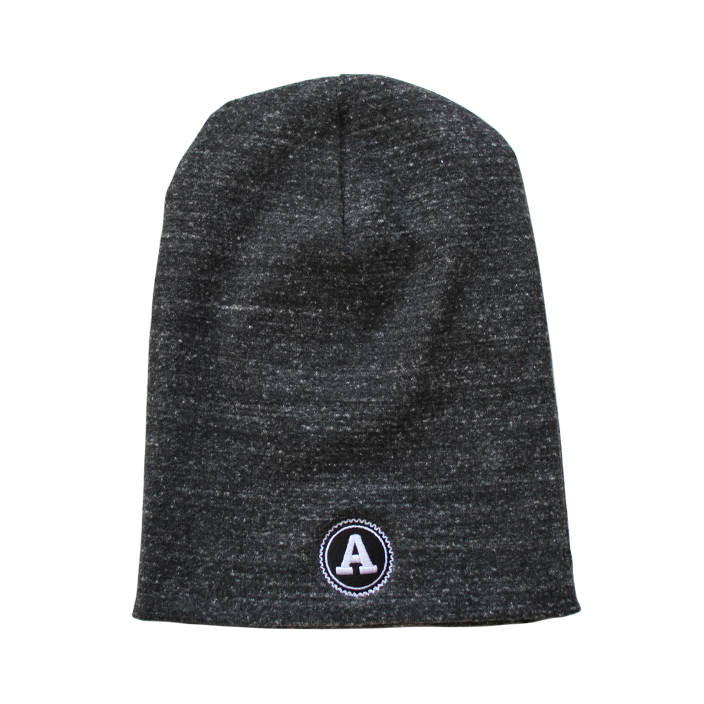 unisex_grey_beenie_close-up_03_1000px.jpg