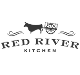 red_river_kitchen.png