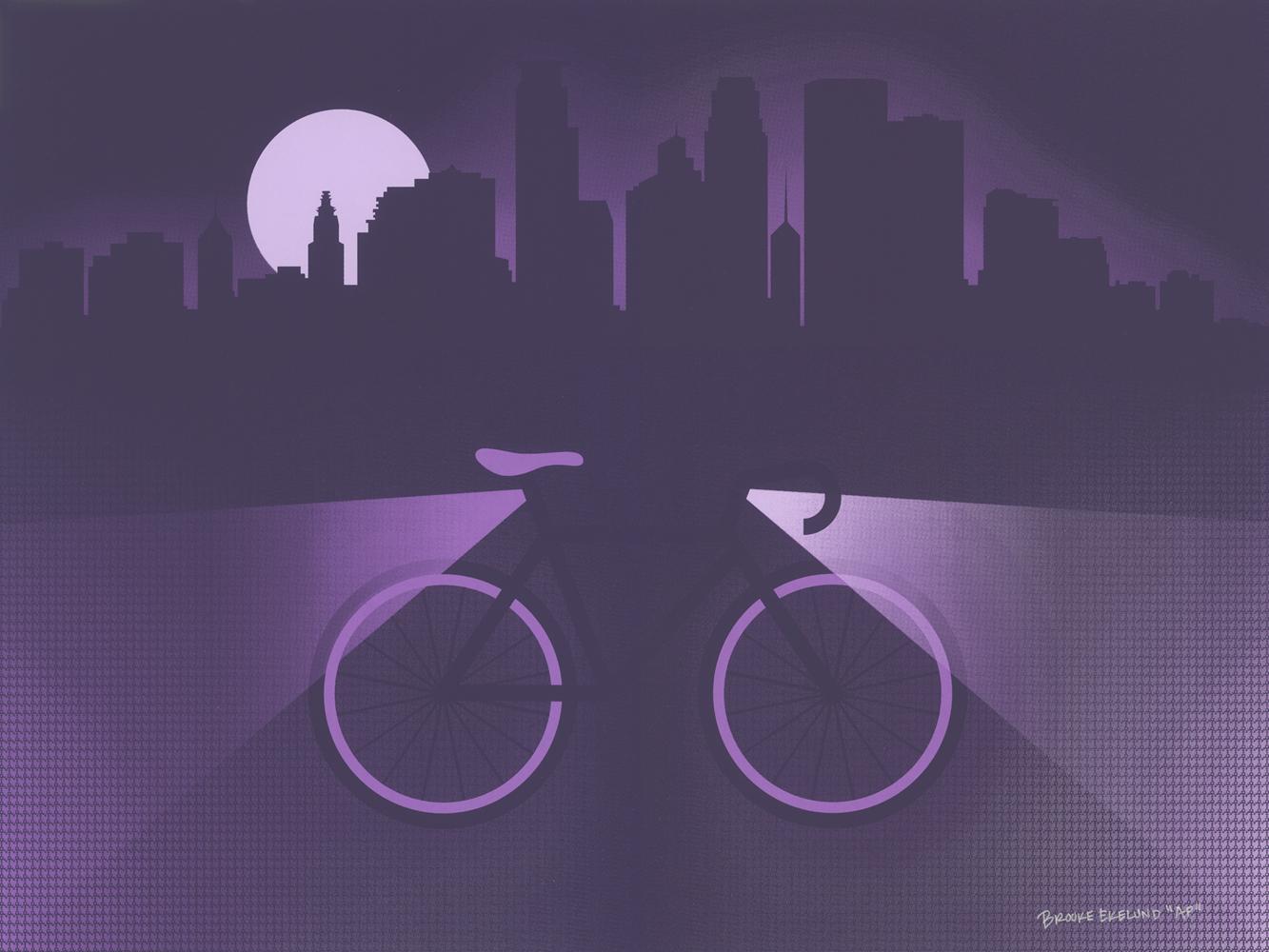 2nite we ride