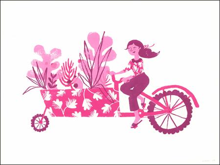 2016_MSP_Katie_DeYoe_Petal_Cycle_450px.jpg