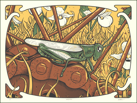 2016_MSP_Adam_Martin_Grasshopper_450px.jpg