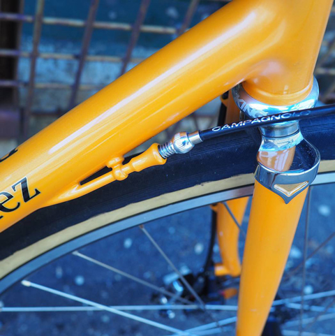DominguezCyclesDetail.jpg