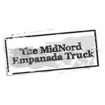 Midnord Empanadas