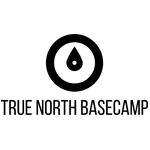 True North Basecamp