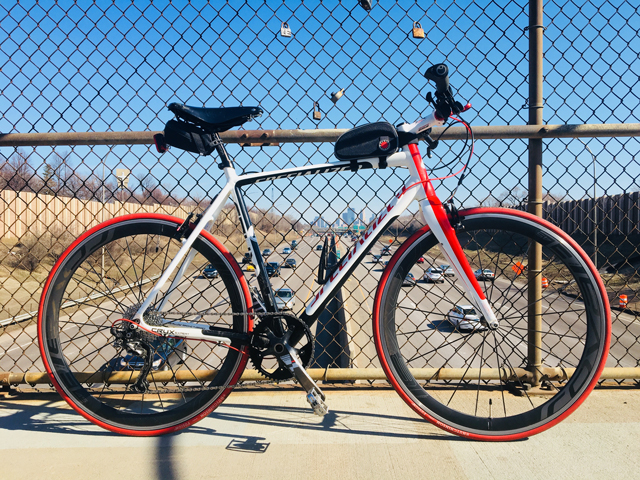 HoldingItTogether_Bike_640.jpg