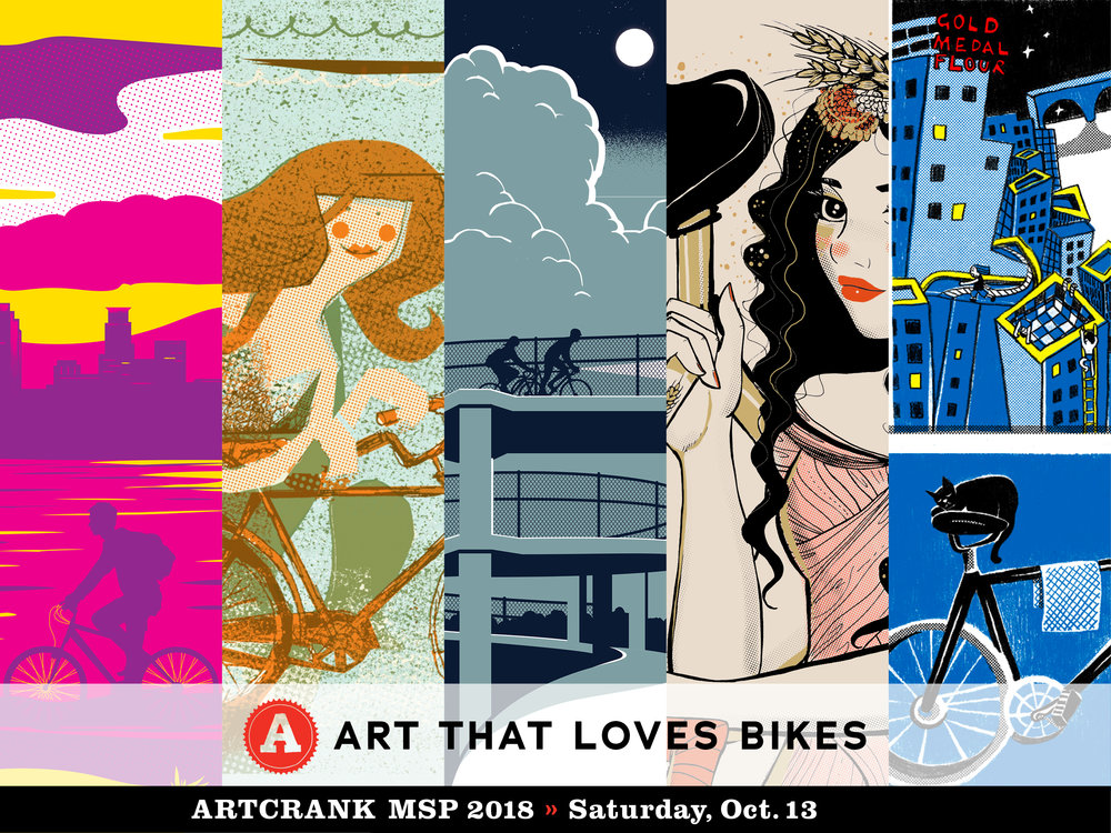 ARTCRANK_Website_Graphic2.jpg
