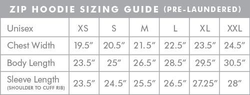 unisex_black_zip_hood_size_chart.png