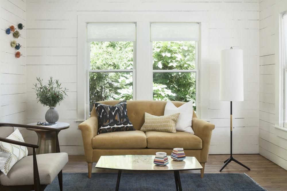 Elizabeth-Baird-Architecture-Annie Street-living room.jpg