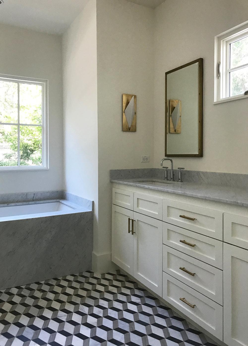 Elizabeth-Baird-Architecture-Southill Circle-bathroom.jpg