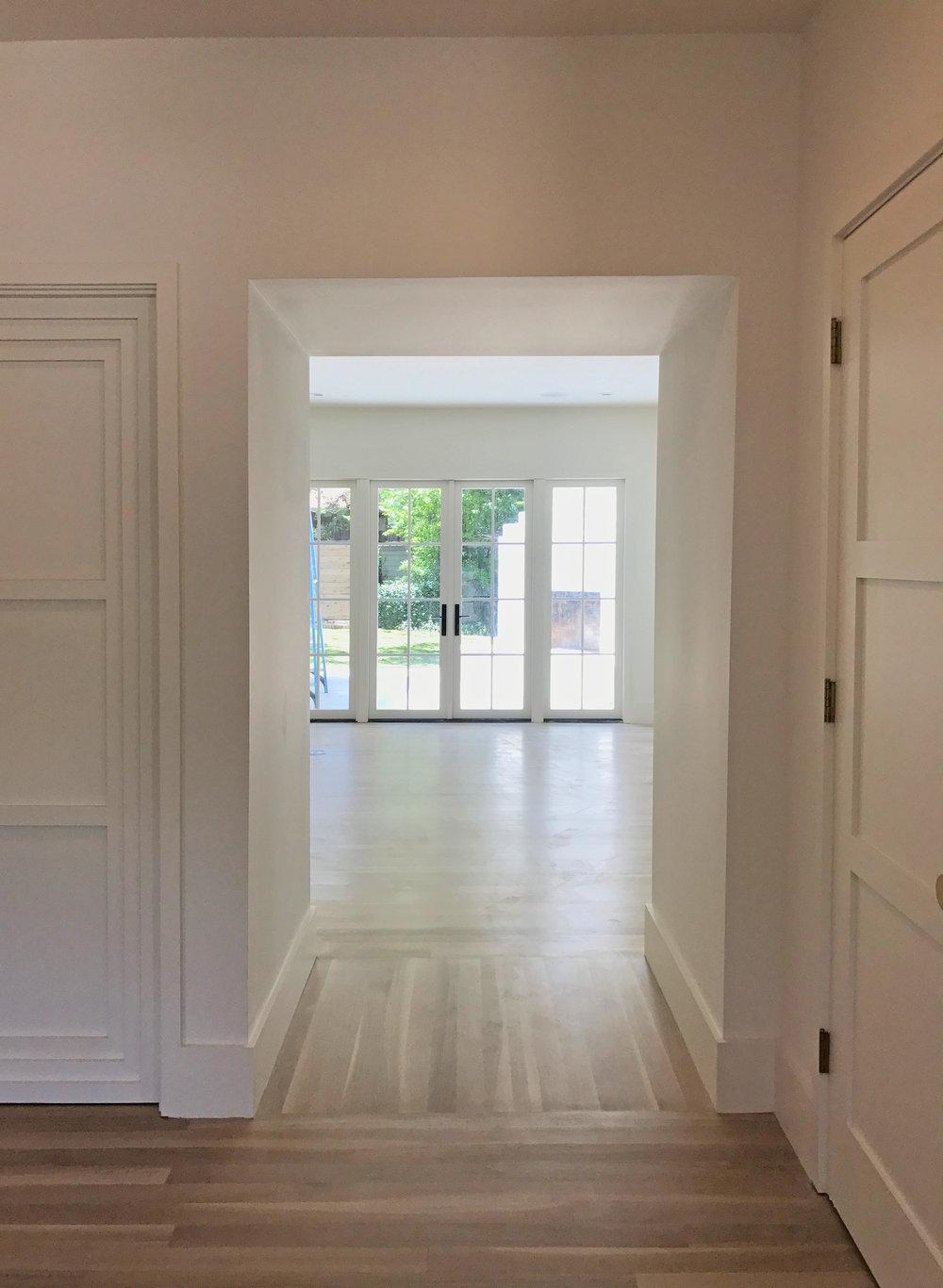 Elizabeth-Baird-Architecture-Southill Circle-hallway.jpg