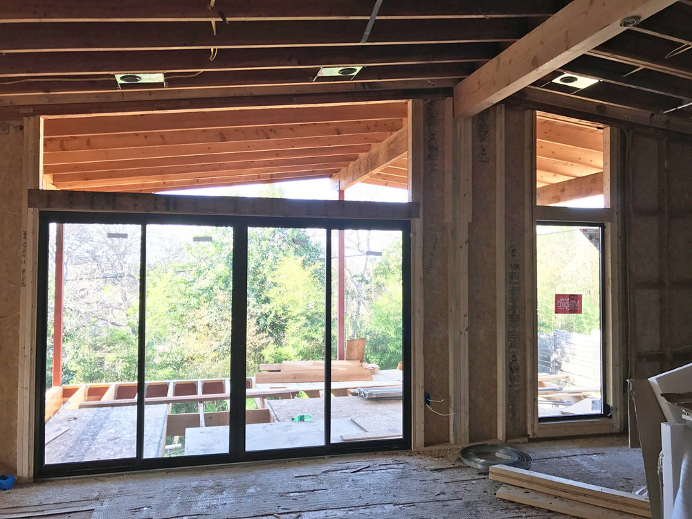 Elizabeth-Baird-Architecture-Westhill-construction new windows and framing.JPG