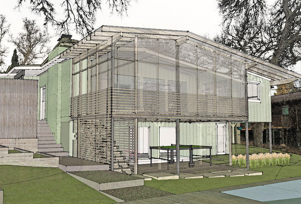 Elizabeth-Baird-Architecture-Westhill-rendering.jpg
