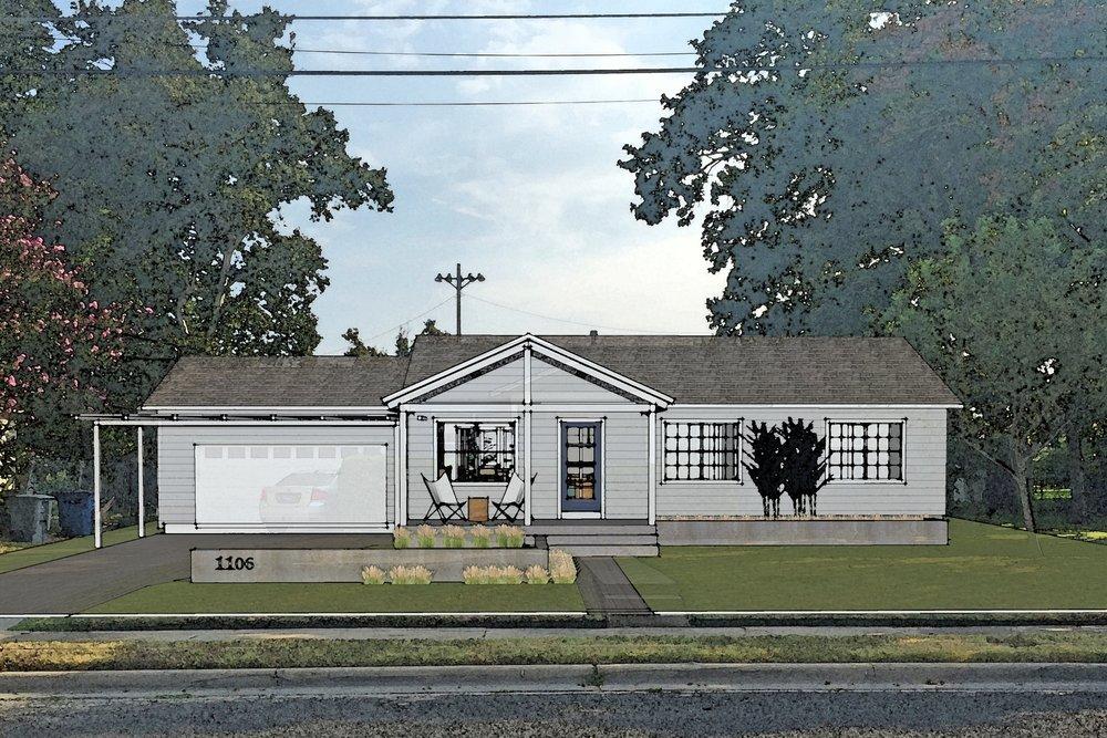 Elizabeth-Baird-Architecture-Ruth Ave-rendering frontyard.jpg