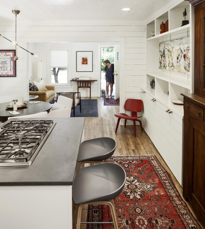 Elizabeth Baird Architecture-Annie Street-kitchen to livingroom.jpg