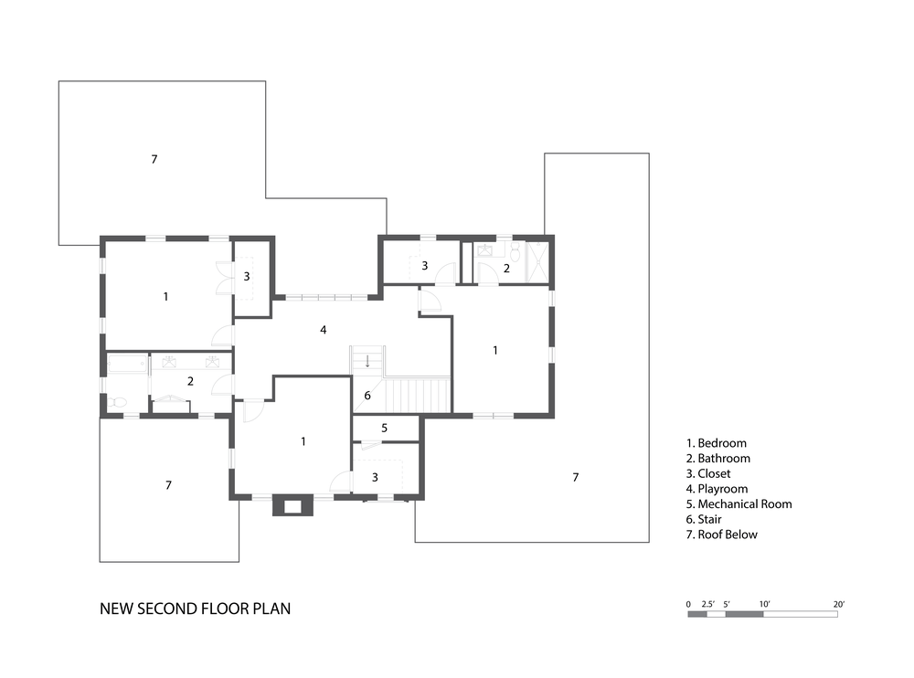 Elizabeth-Baird-Architecture-Southhill- second floor plan.png
