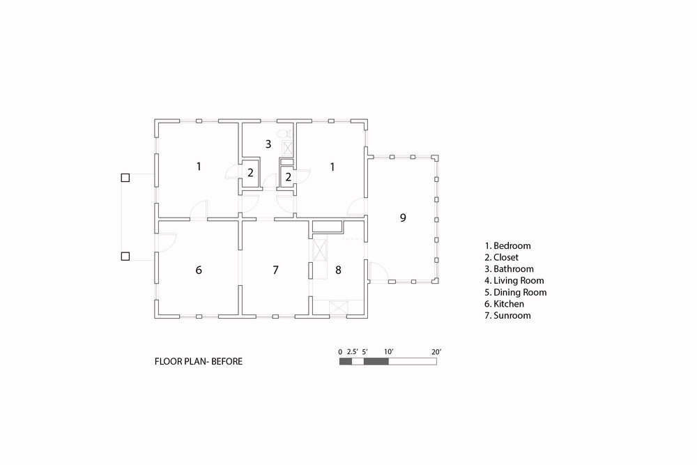 annie floor plan before 79.jpg