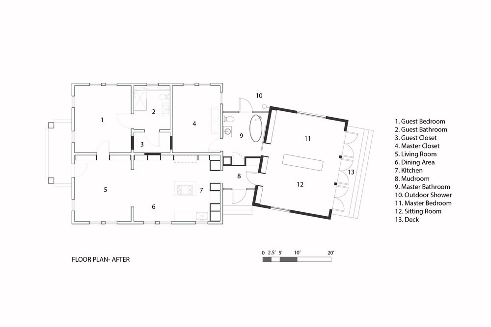 annie floor plan after.jpg