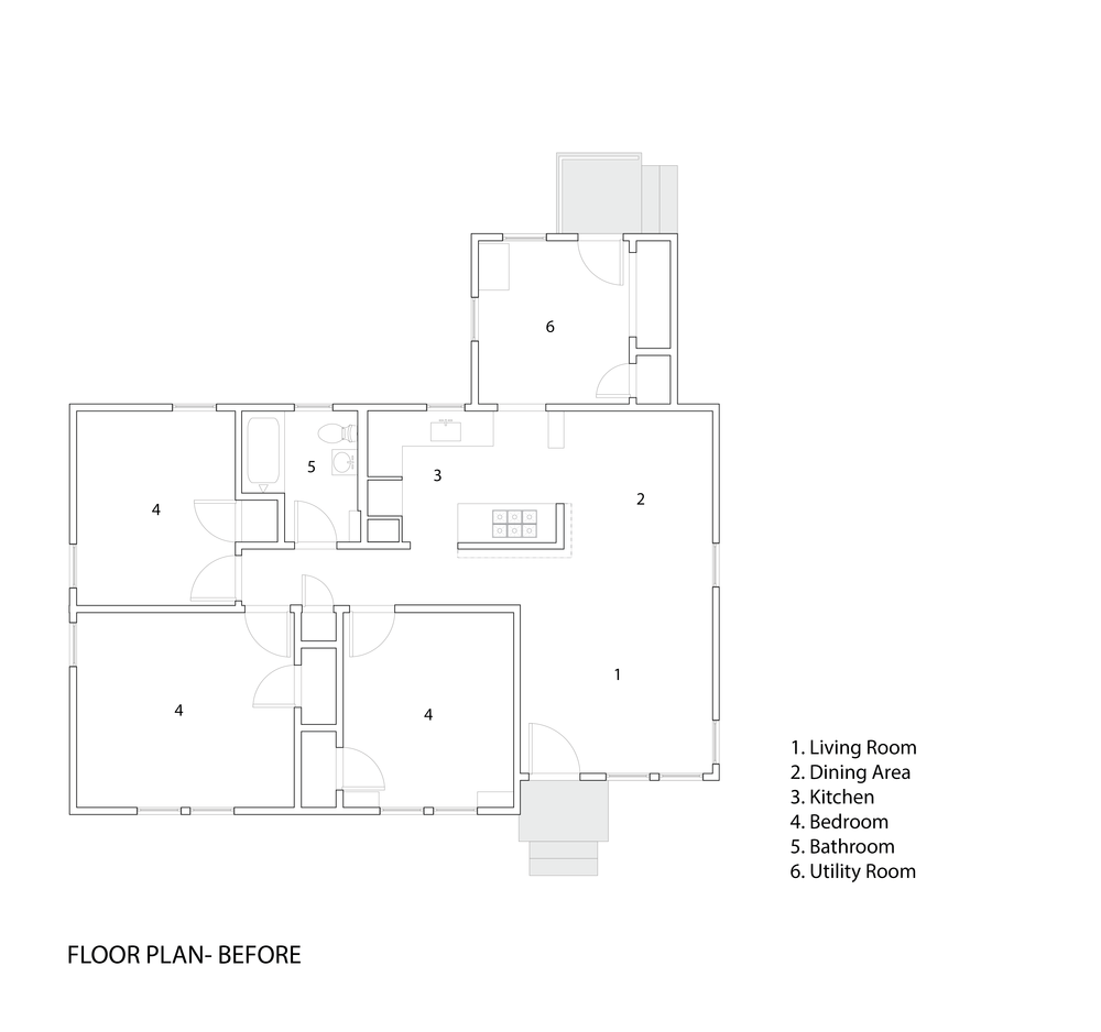 Funston Mainhouse floor plan before.png