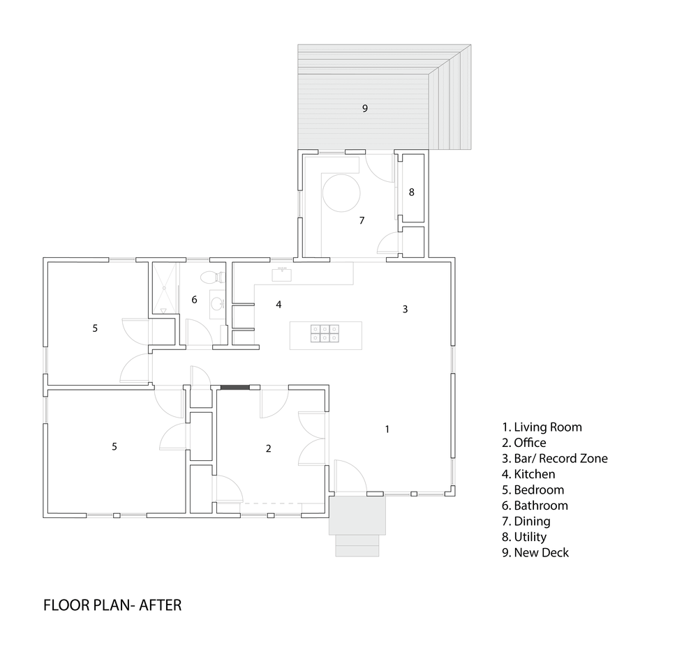 Funston Mainhouse floor plan after.png