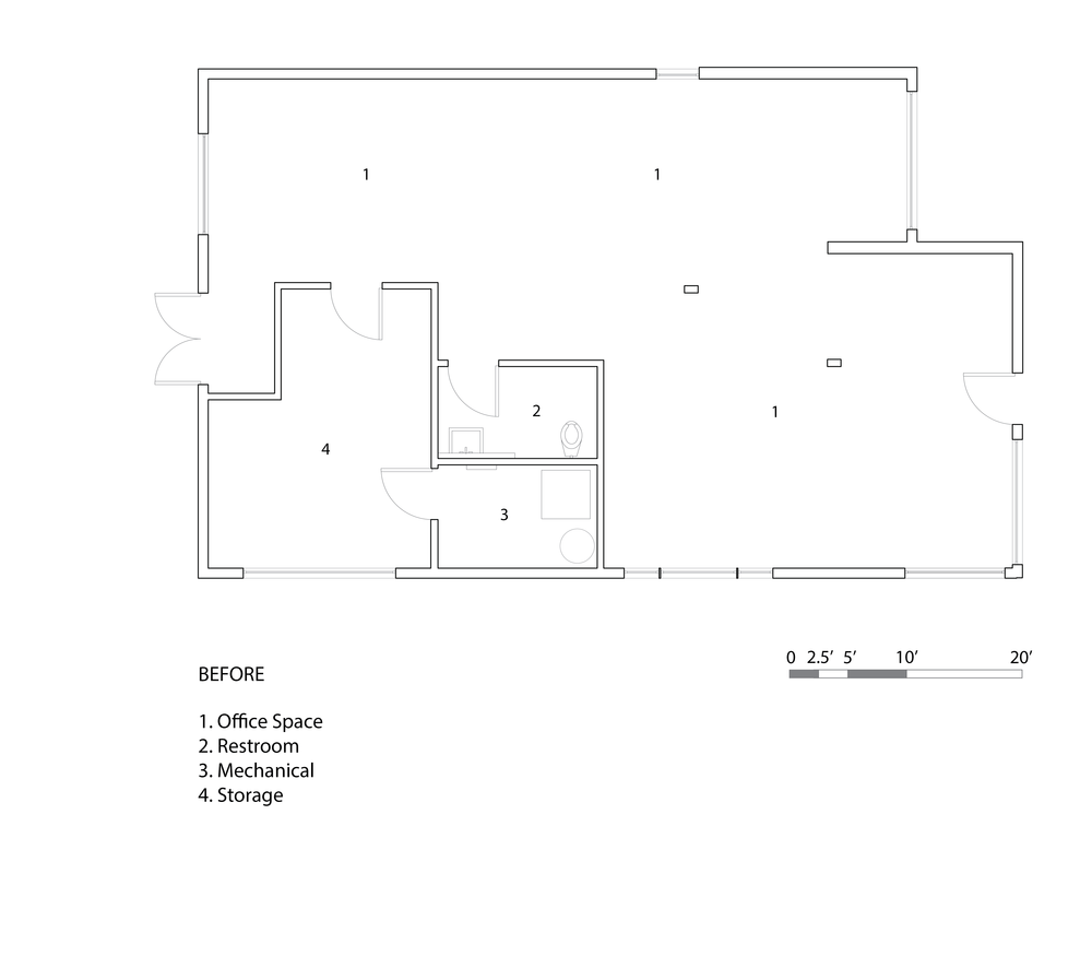 Patika floor plans before.png