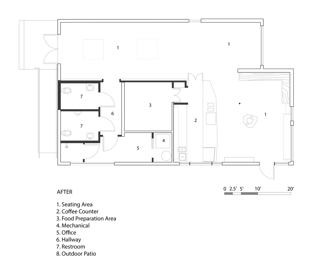 Patika floor plans after.png