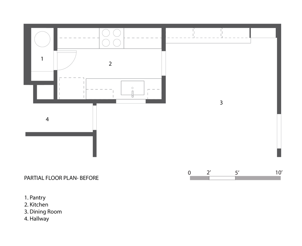 5th street condo floor plan before.png