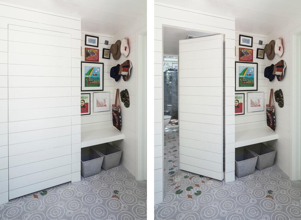 door composite.jpg