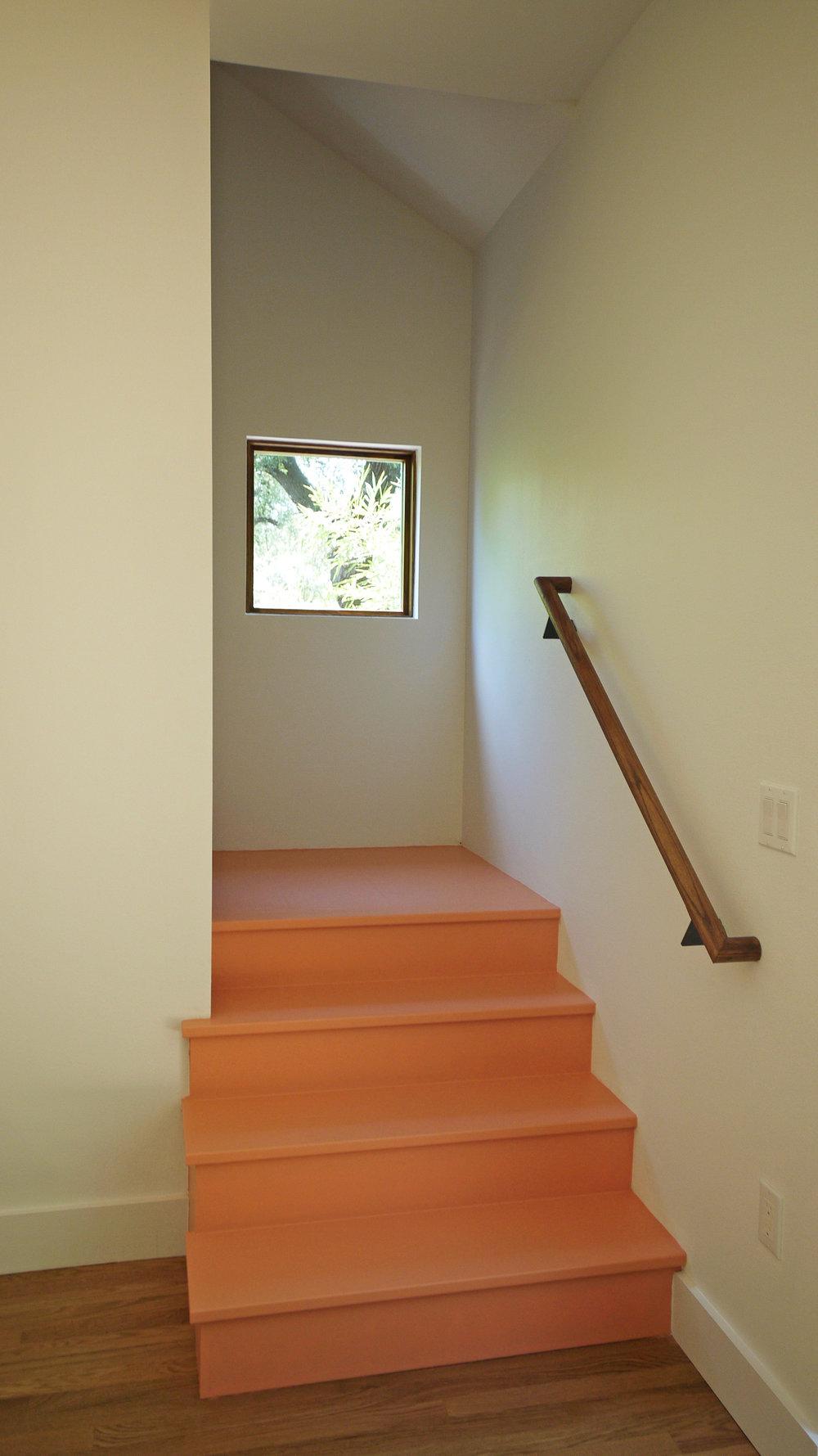 9-Eva stair.jpg