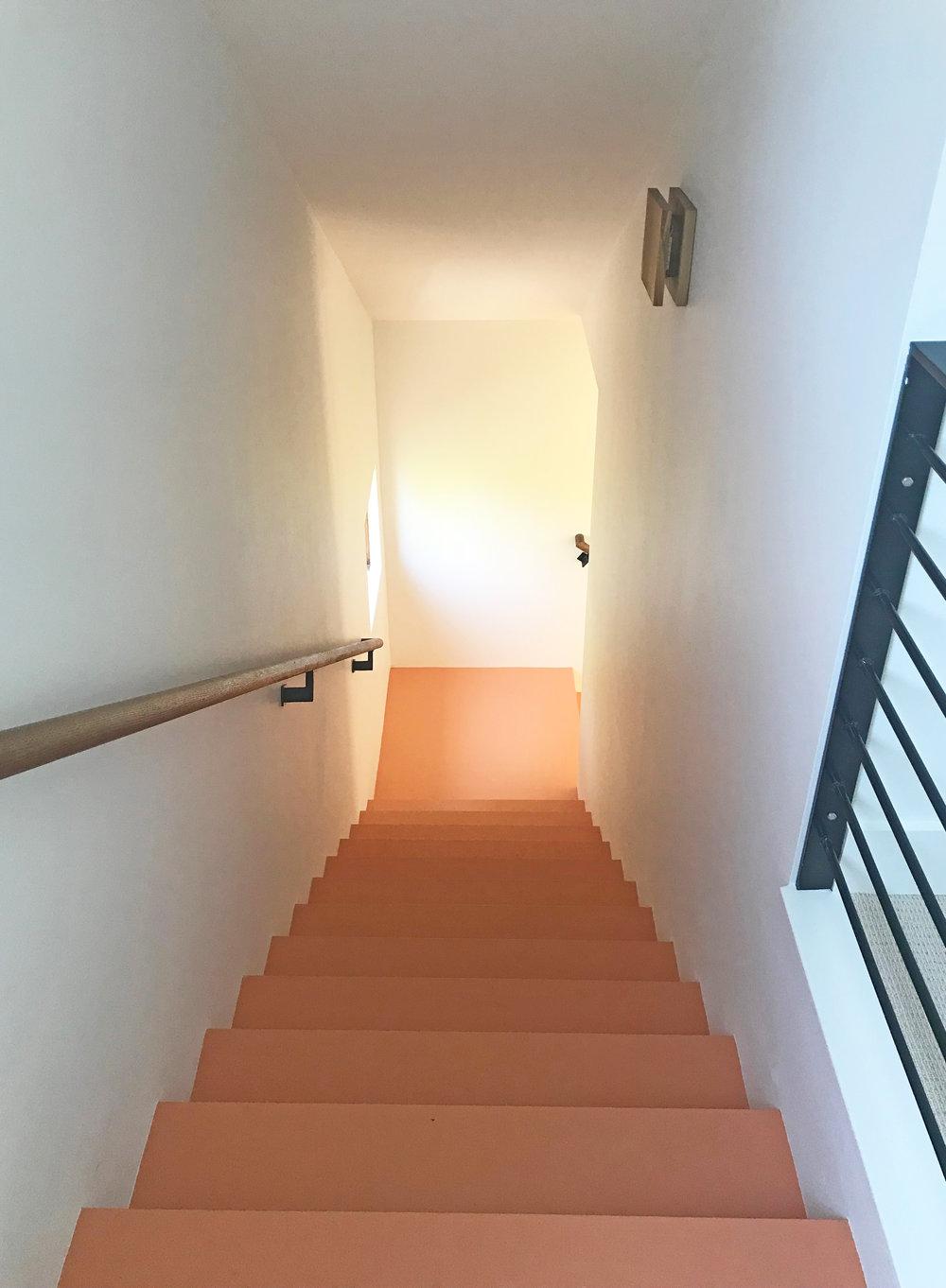 11d-Eva stair 2.jpg