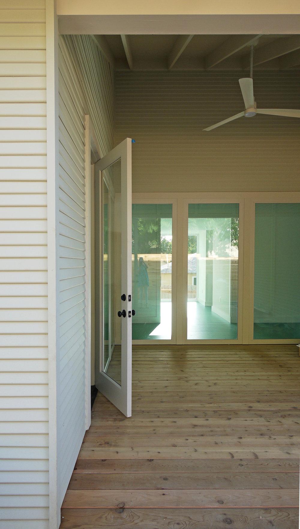 Ny-side-porch.jpg