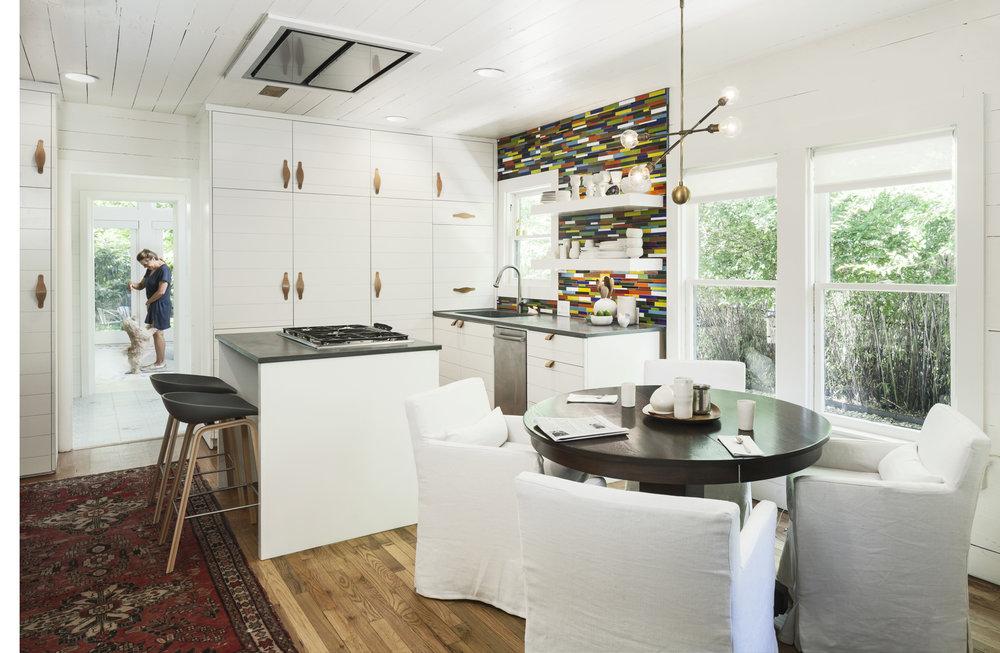 Annie kitchen web.jpg