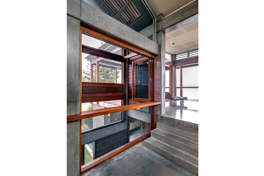 indyk-architects-coalcliff-02.jpg