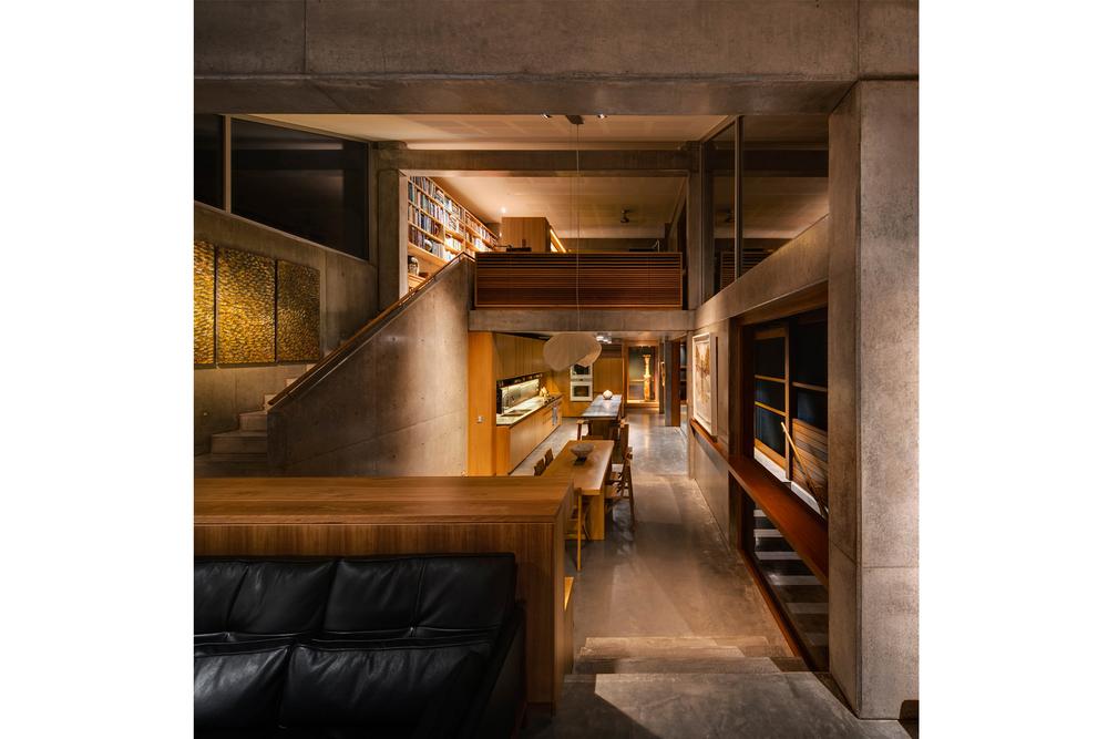 indyk-architects-coalcliff-05.jpg