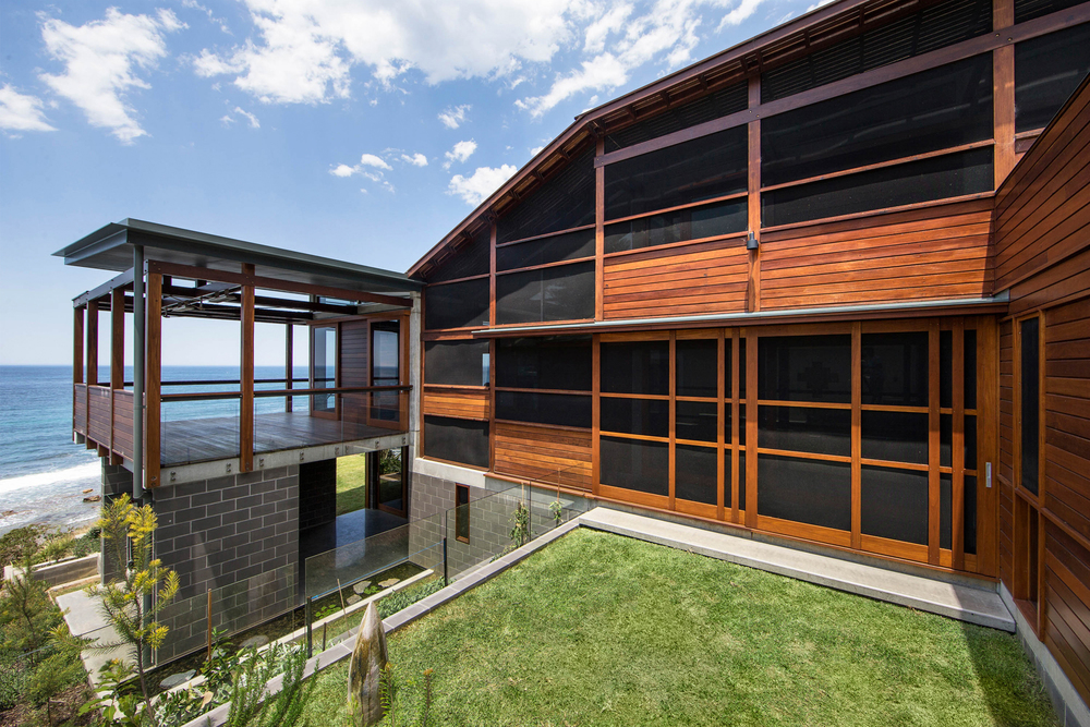 indyk-architects-coalcliff-06.jpg