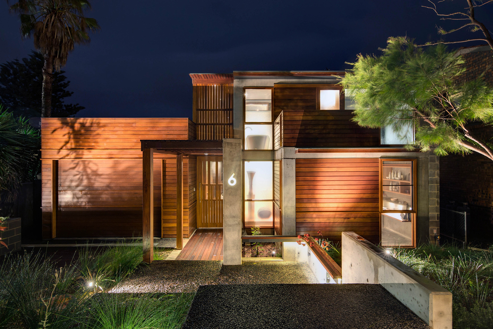 indyk-architects-coalcliff-08.jpg