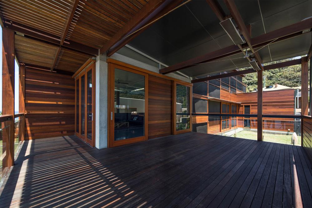 indyk-architects-coalcliff-07.jpg
