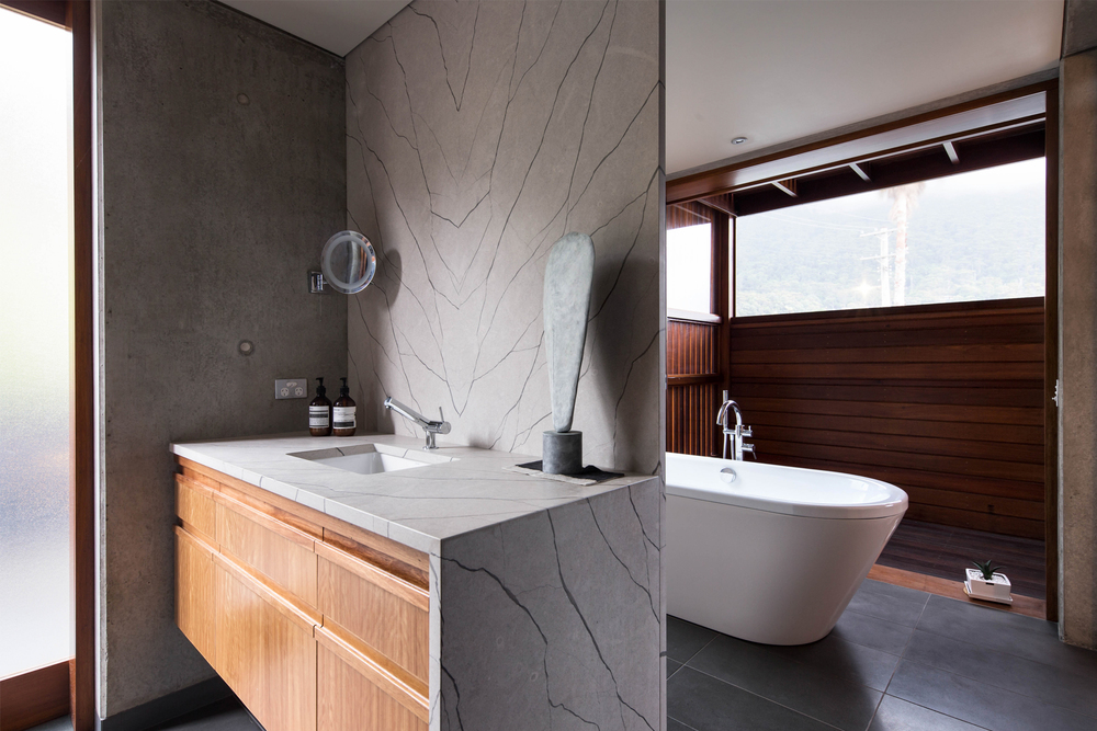indyk-architects-coalcliff-09.jpg
