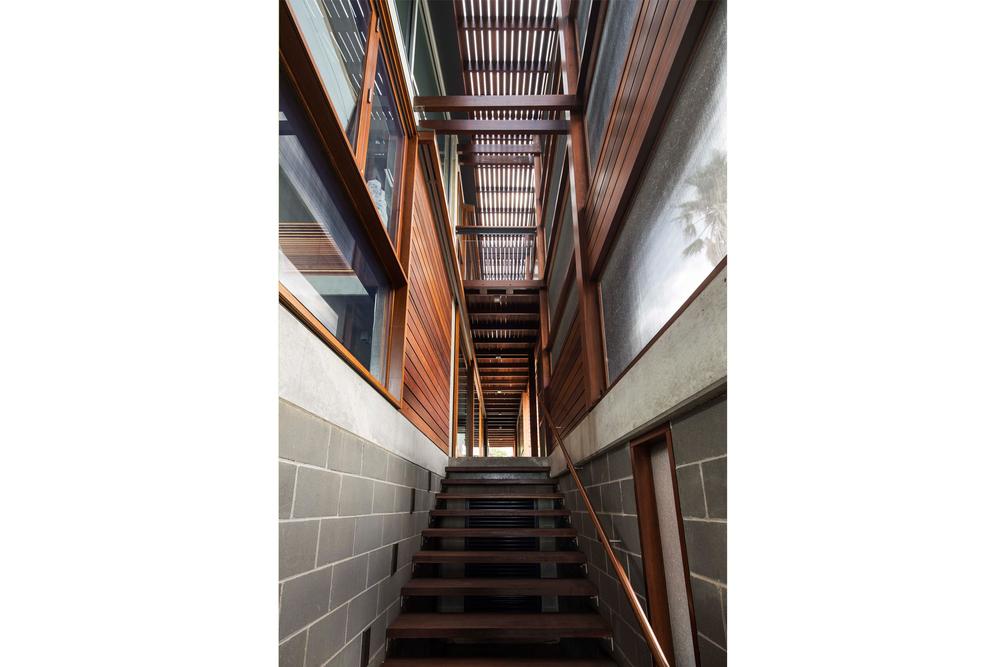 indyk-architects-coalcliff-10.jpg