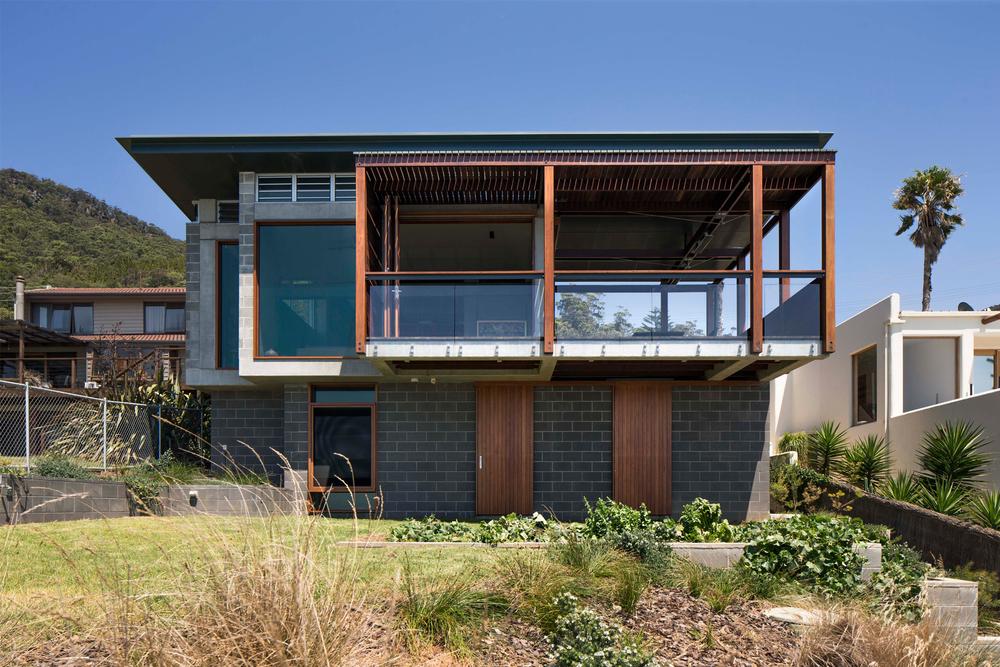 indyk-architects-coalcliff-11.jpg